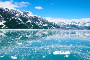 alaska 360x240 - Fishing