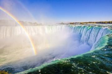 niagara falls 360x240 - Agro