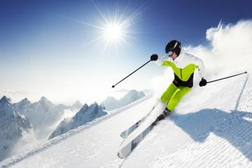 skiing 360x240 - Ski