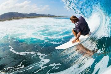 surfer 360x240 - Mountain climbing