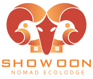 Logo site 300x255 300x255 - Home