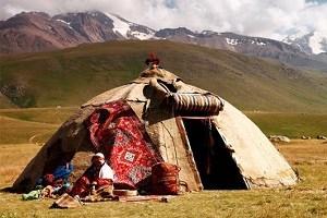 shahsavan nomadic - shahsavan nomads