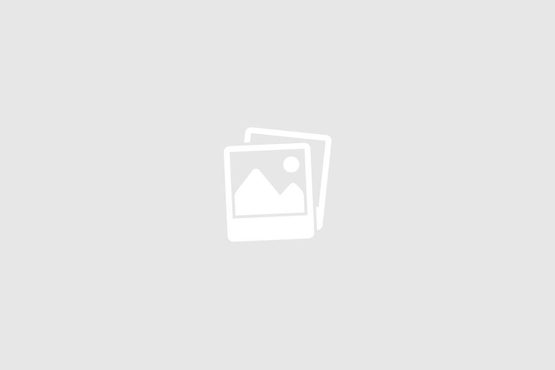 placeholder - شورت کدها