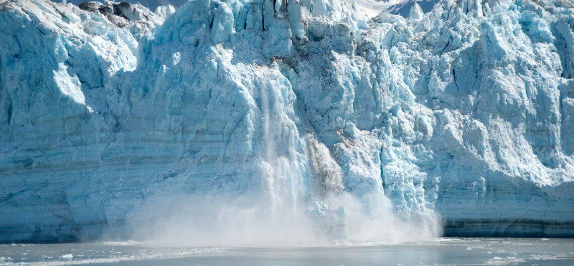 alaska glaciers 1140x530 1140x530 - یخچال های قطب شمال