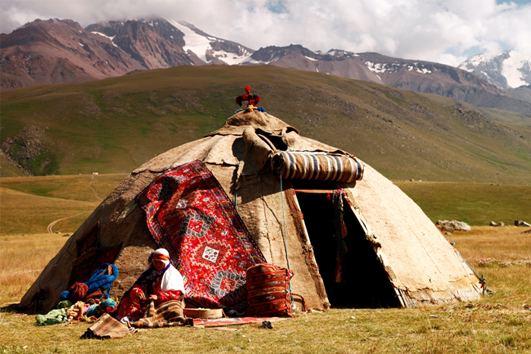 shahsavan nomadic - شورت کدها