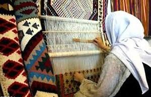 Handicrafts - Handicrafts